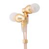海菲曼/Hifiman RE800拓扑振膜动圈式入耳式耳机hifi发烧无损耳塞 2859元