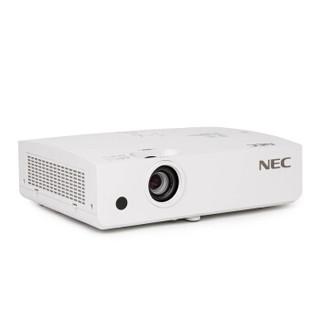 历史低价 : NEC NP-CD2115X 投影仪