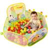 AOLE-HW 澳乐 室内玩具海洋球游戏屋 *3件 234元(合78元/件)