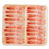Seamix 禧美 加拿大刺身去壳甜虾 大号 65g 14.4元(需用券)
