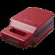 recolte 丽克特 RPS-1(IG) 多功能吐司机 面包机