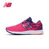 New Balance/NB Flshl系列轻量缓震舒适跑步鞋运动鞋女鞋WFLSHRP1 239元