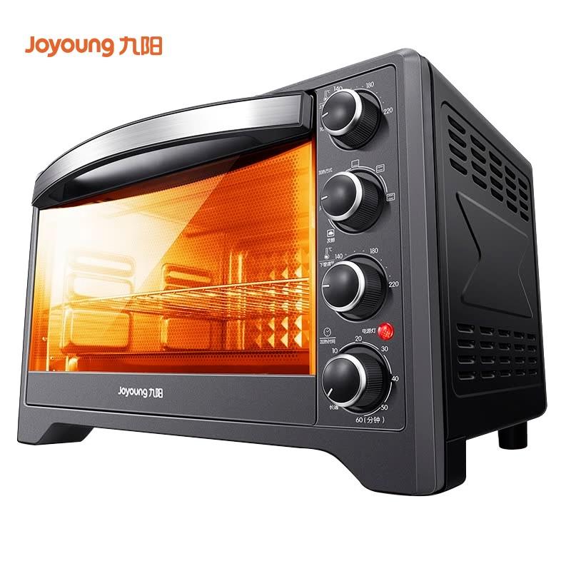 Joyoung 九阳 KX-35WJ11 电烤箱