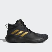adidas 阿迪达斯 Pro Elevate 2018 男子篮球鞋 *3双