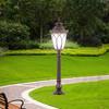 庭院草坪灯户外防水公园广场草地灯别墅欧式景观灯花园家用庭院灯 254元