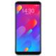 MEIZU 魅族 V8 智能手机 4GB+64GB