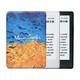 Amazon 亚马逊 全新Kindle Paperwhite 4 电子书阅读器 8GB/32GB(梵高麦田定制版) 848元