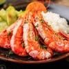 阿根廷红虾 进口红虾 L2 2kg 139元,折后83.4元/件~