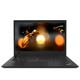 ThinkPad T480(20L5A00LCD)14英寸高端商务笔记本电脑(I5-8250U 8G 256G固态硬盘 2G独显 Win10 黑色)