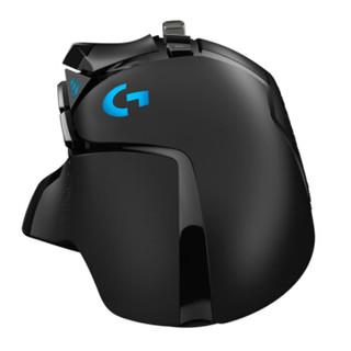 Logitech 罗技 G502 主宰 2018款 鼠标