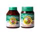 Optimax 儿童果味补钙咀嚼片 60片+儿童深海鱼油Omega3/维生素E软胶囊 50粒  €19.66(约¥154)