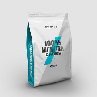 MYPROTEIN 100%麦芽糊精粉 1kg