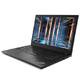 ThinkPadT480(20L5A02QCD)14英寸商务笔记本电脑(i5-8250U 4G 1T硬盘 2G独显 黑色)