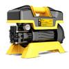 莫甘娜洗车机洗车神器高压家用220V全自动清洗机刷车泵水枪MGN-B1 258元