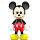 Disney 迪士尼 米奇早教机 8G 普通款