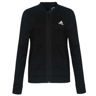 adidas 阿迪达斯 BP6730 女子卫衣外套