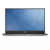 DELL 戴尔 XPS 13 9360笔记本电脑(i5 8250U、8GB、256G)