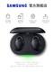 Samsung/三星 gear iconx 2018真无线蓝牙运动耳机耳塞式跑步降噪