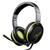 SOMiC 硕美科 G801 游戏耳机