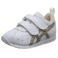 ASICS 亚瑟士 CORSAIR MINI SL 1144A003 中性童 休闲运动鞋