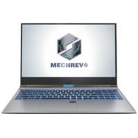MECHREVO 机械革命 深海幽灵Z2a 游戏本笔记本(i7-8750H、8GB、128GB+1TB、)
