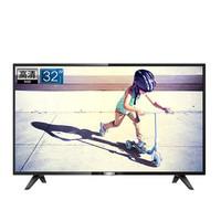 PHILIPS 飞利浦 32PHF5292/T3 32英寸 液晶电视