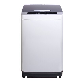 Panasonic 松下 XQB90-Q59T2F 9公斤 波轮洗衣机