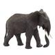 AnimalPlanet动物星球 野生动物仿真模型  非洲象 +凑单品