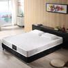 华纳斯 床垫 椰棕床垫弹簧床垫 白色. 1800*2000 862元