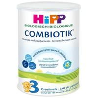 HiPP 喜宝 益生元系列 婴幼儿配方奶粉 3段 12-36个月