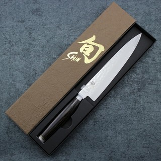 KAI 贝印 旬 TDM-0701 主厨刀