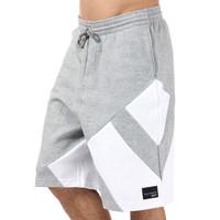 adidas Originals PDX 男士短裤