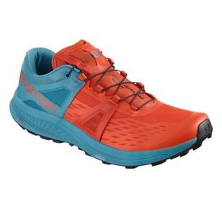 SALOMON 萨洛蒙 ULTRA PRO 404768 男/女款越野跑鞋