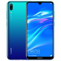 HUAWEI 华为 畅享9 智能手机 极光蓝 3GB+32GB