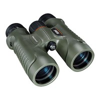 Bushnell 博士能 Trophy双筒望远镜 8x32