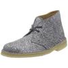 Clarks Originals Desert Boot 女士沙漠靴 288元