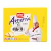 盼盼 饼干梅尼耶干蛋糕面包干奶香味 160g盒 *10件 99元(合9.9元/件)