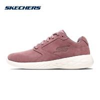 Skechers斯凯奇女鞋新款低帮轻质跑步跑鞋 舒适低帮运动鞋 15075