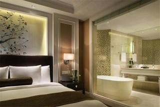 昆山托尼洛·兰博基尼酒店