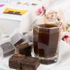 黑糖花茶250克/罐老姜/玫瑰/枸杞红枣/桂花 黑糖茶红糖茶姨妈茶 12.8元(需用券)