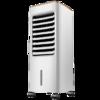 Midea 美的 AAB10A 移动空调 299元