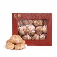尚栈 猴头菇180克/盒 *2件
