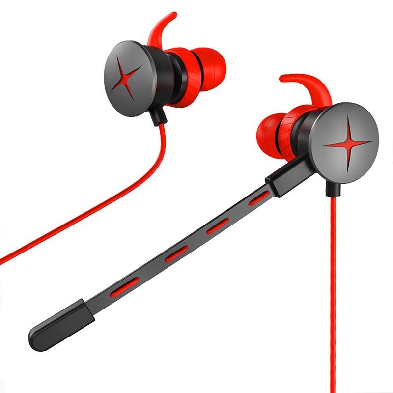 宾族 G6 入耳式耳机