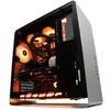 i9 9900K/RTX2080/Ti显卡16G内存水冷游戏主机台式diy组装电脑 15899元