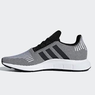 adidas Originals Swift Run B37734 男女经典鞋 *3双