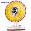 AUX 奥克斯 NSB-TY80E 取暖器 88元