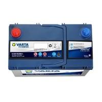 瓦尔塔/VARTA蓄电池电瓶以旧换新55B24LS/B24-45-L-T2-M