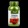 Vorst 沃尔斯特 番茄红素压片糖果60粒 28元(需用券)