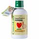CHILDLIFE 童年时光 钙镁锌成长营养液 474ml