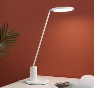 Yeelight 易来 智能护眼LED台灯prime版
